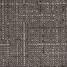 Milliken Carpet Tile Adhesive by Milliken Carpet Cleaning Specs Carpet Nrtradiant