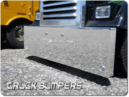 Truck Bumpers – True Scale R/C 3 Semi Truck Bumpers Item Ar9072 Sold December 30 Ag Truck Defender Bumpers888 6670055atlanta Ga Dakota Hills Bumpers Accsories Intertional Alinum Volvo Vnl T860 Semi Bumper Guard Deer Grill Moose Ebay Kenworth Cs Diesel Beardsley Mn Mack T600 Youtube Aftermarket Amazing Custom Freightliner Season Ali Arc Protect Against Costly Collisions