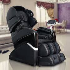 Kohls Homedics Massage Chair by Massage Chairs Costco