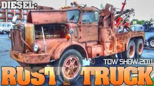 100 Midwest Diesel Trucks