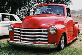 1953 Chevy/GMC Pickup Truck - Brothers Classic Truck Parts Gmc Sierra Tailgate Parts Diagram Free Wiring For You Classic Chevy Truck Parts471954 The Finest In Suspension Amazoncom Muscle Machines 164 Scale 53 Pickup Orange 01 1953 3100 S10 Chassis Ls Motor Talk 1947 Jim Carter 194753 Chevygmc Grilles Prices Vary Trucks 1939 Chevrolet And Car Shop Manuals Books Cd 1954 Documents 47 48 49 50 51 52 Chevy Gmc Truck Parts Google Search Fat 02 Partsrepair Plates Storage 471953 Chevy Deluxe Cab 995