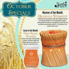 Pumpkin Scentsy Warmer 2012 by Lynne Biniker Independent Scentsy Consultant October Warmer