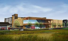 Cinetopia Living Room Theater Overland Park by New Jack City Amc To Redo Town Center Plex To Battle Cinetopia