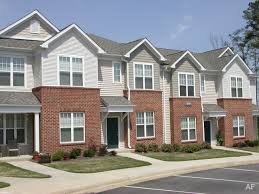 Cheap 2 Bedroom Apartments In Raleigh Nc by 27616 Apartments For Rent Find Apartments In 27616 Raleigh Nc