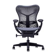 Aeron Chair Used Nyc by Used Aeron Chairs