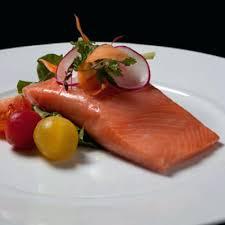 formation cuisine sous vide cuisine sous vide cuisson sous vide formation redmoonservers info