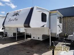 New 2019 Adventurer LP (ALP) Eagle Cap 1165 Truck Camper At Princess ... Eagle Cap Truck Campers New 2019 Adventurer Lp Alp 1165 Camper At Princess Lance 915 Floor Plan 825 Cristianledesma Bed 2014 995 Rvnet Open Roads Forum What Was Your First Pu Used 2013 1200 Luxury First Class Cstruction The Images Collection Of Rhvogeltalksrvingcom Eagle Rv Dinette For Tripleslide Review Magazine 6 Plans