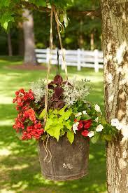 272 Best Cottage Garden Images On Pinterest