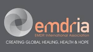 EMDR International Association Oxypowder Oxygen Based Intestinal Cleanser 120 Capsules Push Collagen Dipeptide Concentrate Gls Hive 30 Off Dztee Coupons Promo Codes October 2019 Best Health Wordpress Themes Available On The Market Vitamini Hashtag Twitter Doin The Work Frontline Stories Of Social Change Pdf Management Cancer Therapyinduced Oral Mucositis Perfect Rhodiola Rosea Pure Freeze Dried 100 Wildcrafted Siberian Root 60 Vegetable Nascent Iodine Supplement High Potency Liquid Drops For Thyroid Support To Improve Energy More Edge Ml 10 Fl Oz Global Healing Center Competitors Revenue And Employees