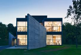 100 Architecturally Designed Houses Tadao Ando The SelfEducated Architect