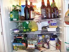 question des lecteurs comment ranger mon frigo s organiser c