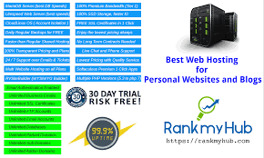 What Is The Best Web Hosting Provider For Personal Websites ... Top 5 Best Hosting Websitesoffers And Discounts Live Masala Free Hosting Web Websites 2018 20 Wordpress Themes Athemes In 2017 10 Comparison Reviews Australia Companies Compare Sites 8 Ebook Sale Platforms _ Templates Best Service Provider Mytrendincom Psd Website For Business Portfolio Bluehost Faest Test Of What Is The Web Provider Personal Websites