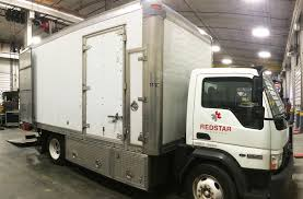 100 Grip Truck Rent Our S