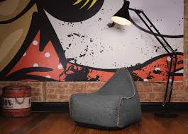 The 13 Best Bean Bag Chairs For Adults | Improb Top 10 Bean Bag Chairs For Adults Of 2019 Video Review 2pc Chair Cover Without Filling Beanbag For Adult Kids 30x35 01 Jaxx Nimbus Spandex Adultsfniture Rec Family Rooms And More Large Hot Pink 315x354 Couch Sofa Only Indoor Lazy Lounger No Filler Details About Footrest Ebay Uk Waterproof Inoutdoor Gamer Seat Sizes Comfybean Organic Cotton Oversized Solid Mint Green 8 In True Nesloth 100120cm Soft Pros Cons Cool Desain