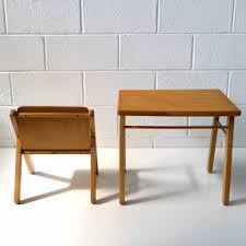 bureau enfant design bureau enfant design la marelle mobilier vintage pour enfant
