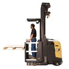 Order Picker & Stock Picker Forklifts For Sale - United Equipment Toyota Sit Down Clamp Truck With Long Reach Mfg Squeeze Box Stack Raymond 5500 Ordpicker 5000 Series Order Pickers Powered Pallet Trucks Walkie Straddle Stackers Pallet Stsx Crown Equipment Swing Reach Trucks Hdware Home Improvement Endcontrolled Rider Jack Toyota Forklifts 8310 Electric Sit Down Forklift 4460 3300 6500lb Bw7 Serswalkie Pletwalkie Very Narrow Aisle Vna K