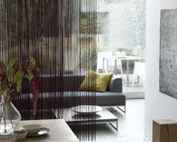 Room Divider Curtain Ikea by Best 25 Hanging Room Dividers Ideas On Pinterest Hanging Room