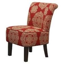 Burke Slipper Chair With Buttons by Burke Slipper Chair Tatica Earthstone For The Home Pinterest