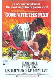 The Burning Bed Cast by Gone With The Wind Film Wikipedia