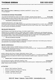 Waiter Resume | Floating-city.org Sample Resume With Job Description For Waiter Waitress Examp Employment Certificate For Best Fast Food Restaurant Luxury Waiters Astonhing Free Builder Templates Sver Objective Complete Guide 20 Examples Werwaitress And Cover Letter Samples Head Digitalprotscom