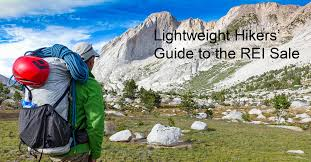 2019 Lightweight Hikers' Guide To The REI Labor Day Sale ... Get 10 Off Walmartcom Coupon Code Up To 20 Discount Rei One Item The Best Discounts And Offers From The 2019 Anniversay Sale Girl Scout October 2018 Discount Books Black Fridaycyber Monday Bike Deals Sunglass Spot Coupon Code Free Shipping Cinemas 93 25 Off Gfny Promo Codes Top Coupons Promocodewatch Rain Check Major Series New York Replacement Parts Secret Ceres Ecommerce Promotion Strategies How To Use And Columbia Sportswear Canada Kraft Coupons Amazon Labor Day Codes Blackberry Bold 9780 Deals