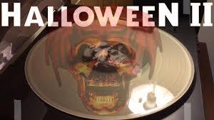 Watch Halloween 2 1981 Free by Rick Rosenthal U0027s