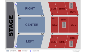 Big Bobs Flooring Stockton by Bob Hope Theatre Stockton Tickets Schedule Seating Chart