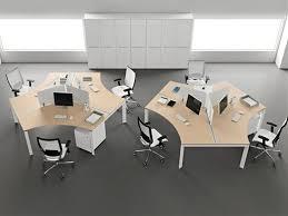 Best 25 Modern office desk ideas on Pinterest