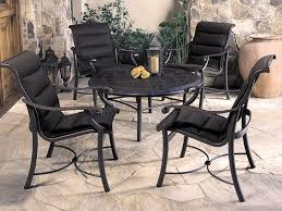 Gensun Patio Furniture Dealers by Peachtree Patio Doors Dealers Home Design Ideas
