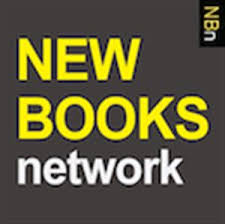 New Books Network O History Podcasts
