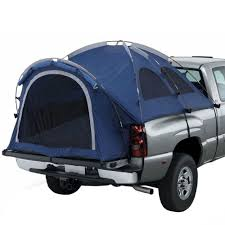 100 Pickup Truck Tent Camper China Waterproof Car China Waterproof Car