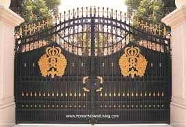 Latest Main Gate Design For Home | Designaglowpapershop.com House Main Gate Designs And Modern Pillar Design Pictures Oem Front In India Youtube Entrance For Home Unique Homes Gates Outdoor Alinum Square Tube Dubai Creative Ideas Photos Collection Picture Albgoodcom Iron Works Steel Latest Of Pipe Gallery At Glenhill Saujana Seshan Studio Plan Cool New Models Articles With Door Tag
