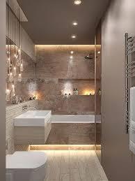 home decor badezimmereinrichtung badezimmer inspiration