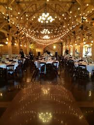 Canopy Creek Farm In Ohio...this Is The Type Of Venue I'm Looking ... Maplewood Farms Wedding Event Specialists 60 Best Prime Time Events Images On Pinterest Time The Best Venues In The Us Brides Rental Barn Bed And Breakfast 9267352_origjpg Special At Niajack Amelita Mirolo Upper Arlington Oh Copley Ohio Wedding Cheyenne Isaak Deluca Photo Hocking Hills Ohio Rustic Venue Rush Creek In Venuelust Everal Homestead Westerville Locations Packages Irongate Equestrian Center
