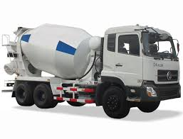 Concrete Truck Driver Jobs, Employment In Houston, TX Concrete Company Recycles Waswater Water Canada Redimix Dallasfort Worth Employment How The Driver Of Cleanest Mack Readymix Truck In Concrete Mixer Truck Driver Badass Long Can A Wait Producer Fleets Driving Jobs Booming New Hires On Rise Agexim Spedition Ultimate Profability Analysis Jobs Sydney Cdl Truck Driver Resume Sample And Concrete Download Sample Resume Samples Free With Ready Mixed Cement City Ldon Street Partly Rumes Mixer Bus Writing