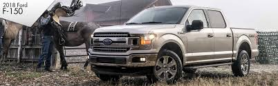 Ford Dealer In Greenwood, SC | Used Cars Greenwood | George ...