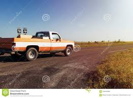 Old Pickup Truck Stock Photos - Royalty Free Images Old American Pick Up Truck Vector Clipart Soidergi For Sale Pickup Classic Trucks For Classics On Autotrader 6 Ford Commercials In 1985 Only 5993 And 88 Jalopy 1930 3d Models Software By Daz Vintage 1950 Pick Up Finds A New Home Youtube Classic Trucks Daytona Turkey Run Event Silhouettesvggraphics Etsy Parys South Africa Beat Old Truck Parked Along Foapcom Rusty Dodge Stock Photo Robartphoto