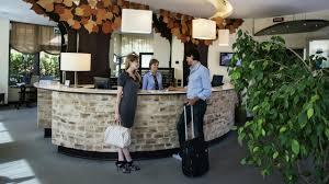 100 Una Hotel Bologna Executive Suite Sito Ufficiale