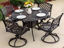 Fortunoff Patio Furniture Covers by Patio 31 Allen Roth Patio Furniture Menards Patio Chairs