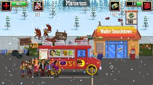 REVIEW: Gunman Taco Truck | Save Or Quit Game Away Gameawaynj Twitter New Jersey Video Truck Photo Gallery Galaxy Best Birthday Party Idea In Festivals Nj For Music Food Drinks Arts And Crafts Gametruck Princeton Home Facebook Bus Truck Collide On Turnpike Mcer County 6abccom Game Trailer Nj Season 5 Episode 2 Breaking Bad Online Free School Bus Collision Leaves Dead Some Critically Hurt Abc News Clkgarwood Trucks Dayton Atlantic Tailgate Tailgating Eertainment