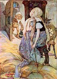 Anne Anderson Illustrator