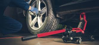 100 Tampa Truck Center Tire FAQs Toyota Tire Service