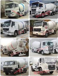Cement Transit Mixer Truck For Sale Forland 5cbm Cement Mixing Truck ... Used 2004 Intertional 5500i Concrete Mixer Truck For Sale In Al 3352 2006 Mack Dm690s Concrete Mixer Pump Truck For Sale Auction Or Daf Lf250 For Sale Used Trucks Self Loading Perkins Engine And Mack Granite Cv713 Ready Mix 1989 Rb690s 68m3 Mixing Drum Hino Fuso Mitsubishi Cement Mixer American Sales In Chino Valley Prescott Dewey And Cstruction 3d Model Scania Cgtrader Concrete Truck Sales Mixture Aliba
