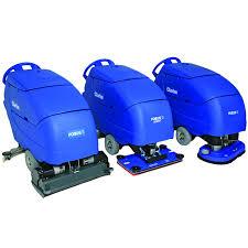 clarke floor scrubber focus ii battery operated automatic floor scrubber clarke focus ii 26