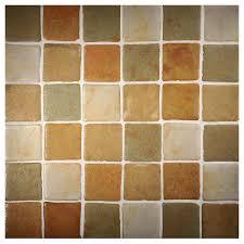 Prodigy Ceramic Mosaic Tile Custom Blend