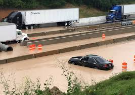Widespread Flooding Is Reported In Madison After As Much As 13 ... Wisconsin Motor Carriers Association Membership Directory 2012 Badger Brothers Moving 20 Photos 33 Reviews Movers 313 W Dc Meets Madison 2018 Greater Madison Chamber Of Commerce Madisons Papa Joe Tires Sells Good Humor Truck And Biz To Coach Two Men And A Truck Huntsville Al Home Facebook Stress Who Blog In Wi Driver Passenger Killed Cgarbage Crash On Fire Fighters Trapped When Overturns Co Team Dorm Moving Tips