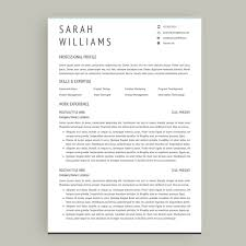 Resume Templates For Microsoft™ Word And Google™ Docs - How ... Hairstyles Resume Templates Google Docs Scenic Writing Tips Olneykehila Example Template Reddit Wonderful Excellent Examples Real People High School 5 Google Resume Format Pear Tree Digital No Work Experience Sample For Nicole Tesla Cv Use Free Awesome Gantt Chart For New Business Modern Cover Letter Instant Download