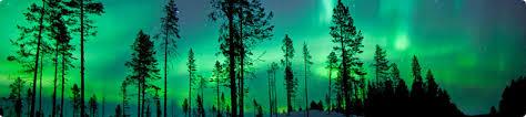 Northern Lights Distributors LLC About Us