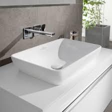 emero badezimmer shop für armaturen sanitär