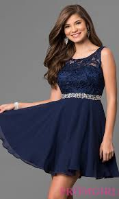 cheap prom dresses semi formal dresses promgirl prom dress